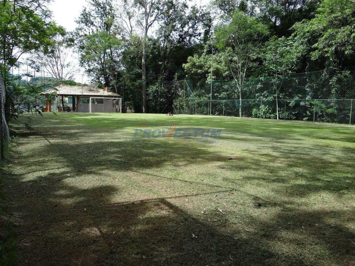 terreno à venda em reserva colonial - te038034