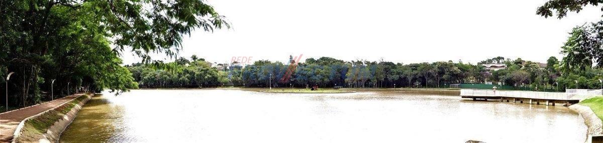 terreno à venda em reserva colonial - te189899