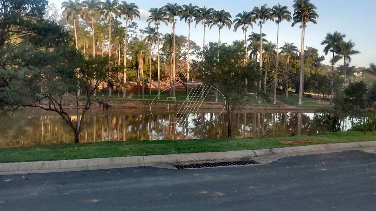 terreno à venda em reserva do itamaraca - te185332