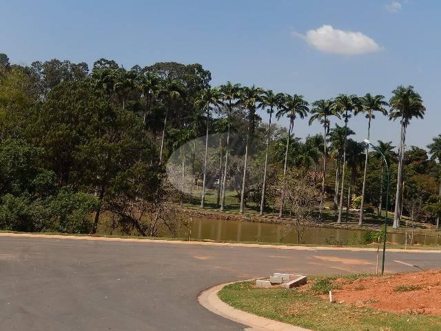 terreno à venda em reserva do itamaraca - te192412