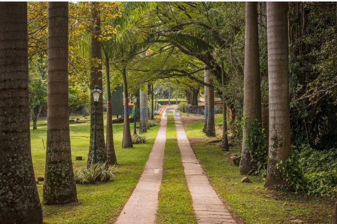 terreno à venda em reserva do itamaraca - te243341