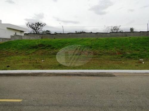 terreno à venda em reserva dos vinhedos - te200704