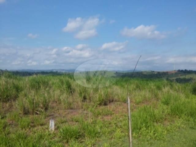 terreno à venda em reserva santa monica - te213709