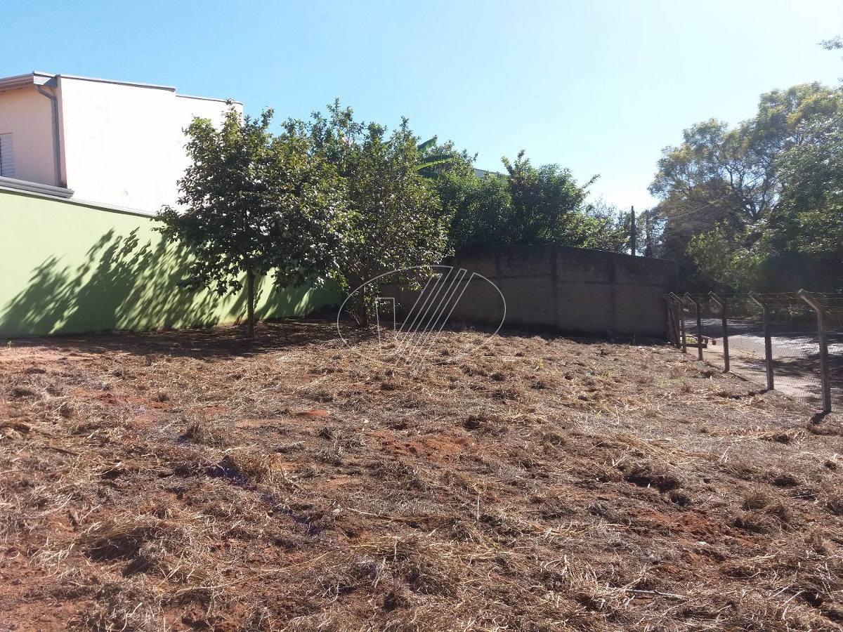terreno à venda em residencial burato - te229103