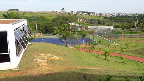 terreno à venda em residencial jatibela - te002270