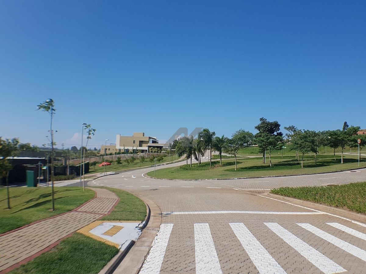 terreno à venda em residencial jatibela - te004881