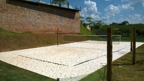 terreno à venda em residencial jatibela - te121567