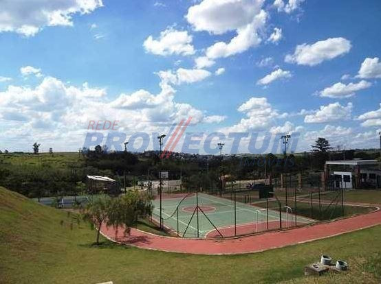 terreno à venda em residencial jatibela - te248624