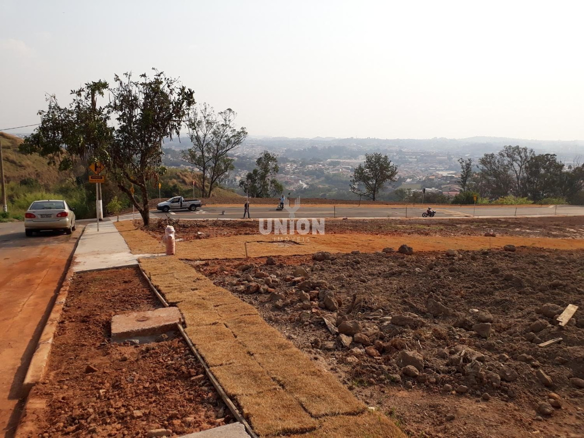 terreno à venda em residencial pacini - te003449