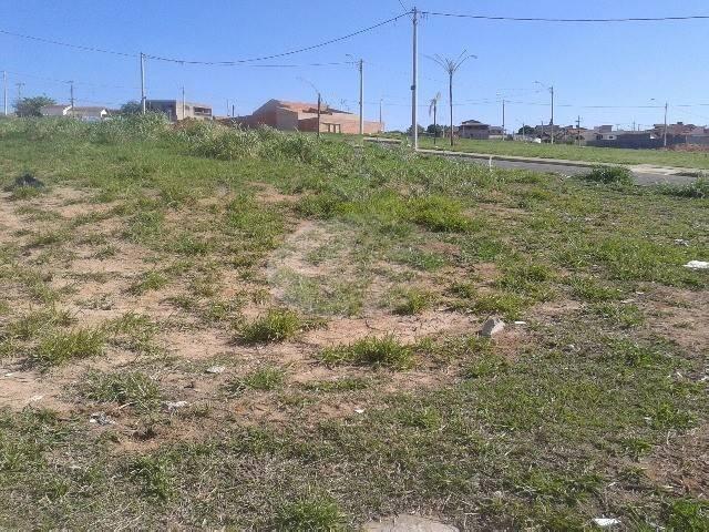 terreno à venda em residencial parque da fazenda - te183925