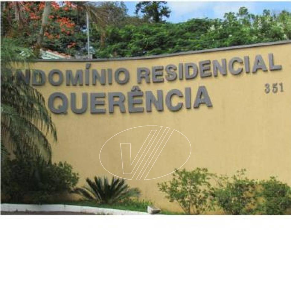terreno à venda em residencial querencia - te200432