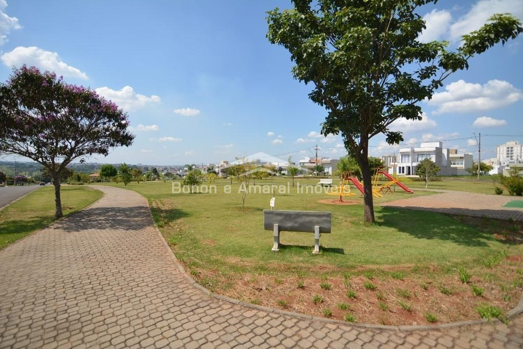 terreno à venda em residencial real parque sumaré - te007561