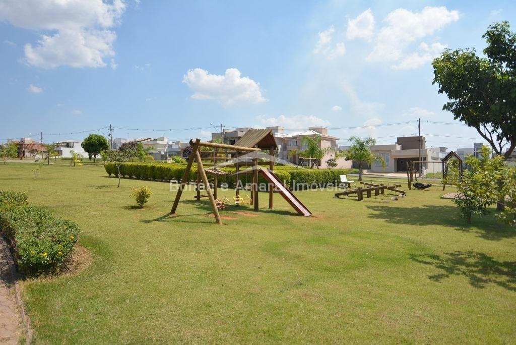 terreno à venda em residencial real parque sumaré - te007976