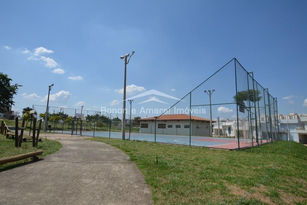 terreno à venda em residencial real parque sumaré - te007977