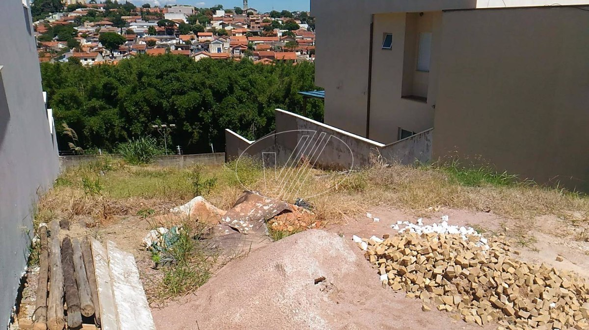 terreno à venda em santa tereza - te225122