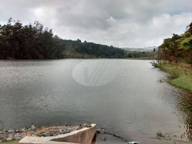 terreno à venda em sete lagos - te227971