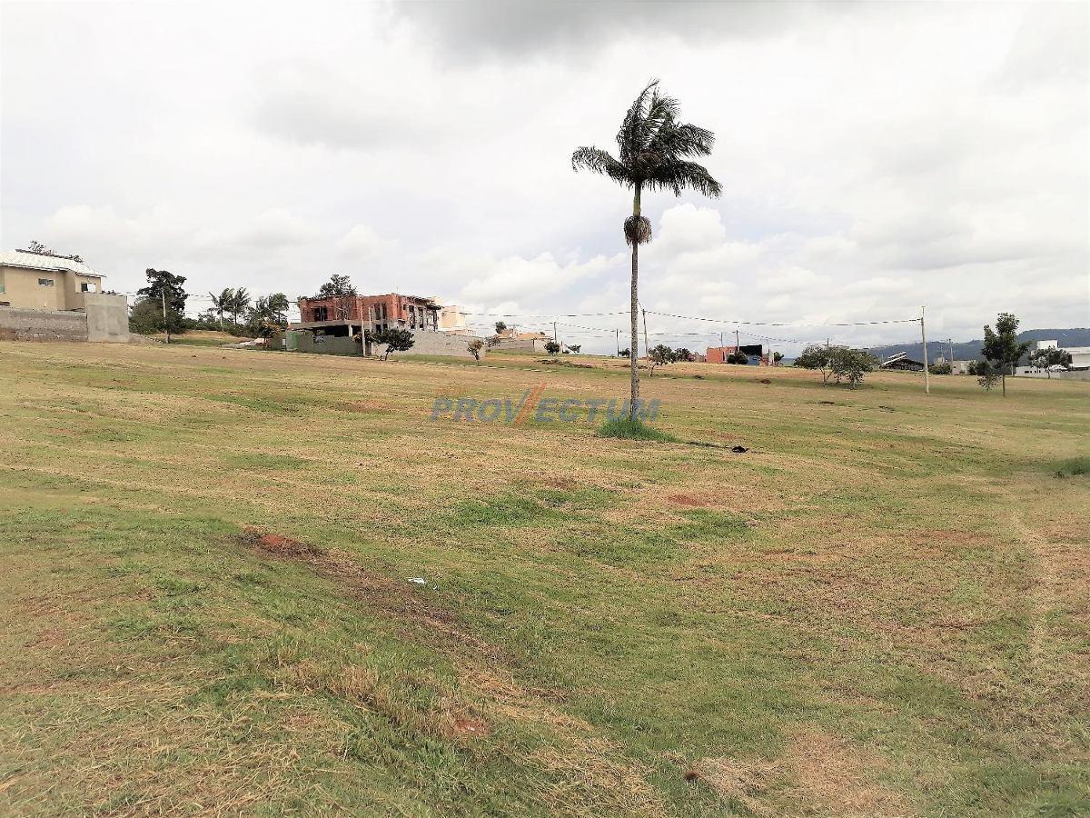 terreno à venda em sete lagos - te244739
