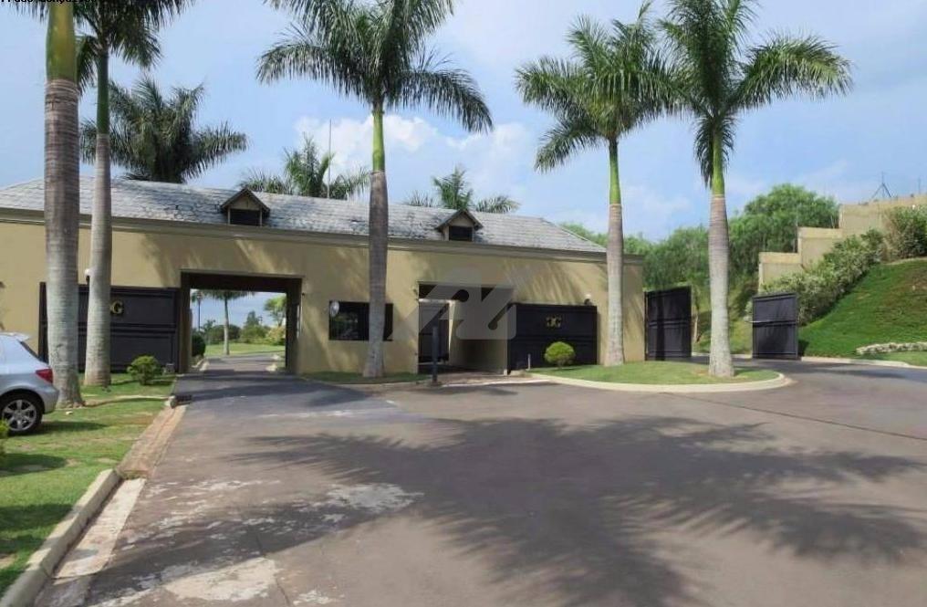 terreno à venda em sítios de recreio gramado - te004526