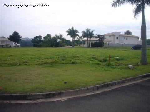 terreno à venda em sítios de recreio gramado - te087454