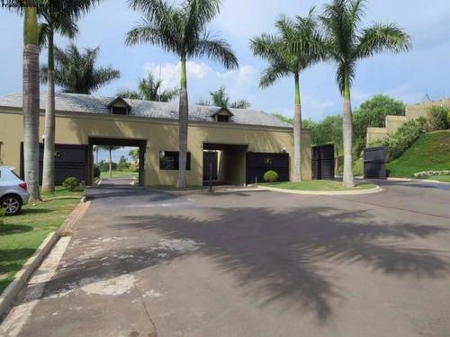 terreno à venda em sítios de recreio gramado - te217239