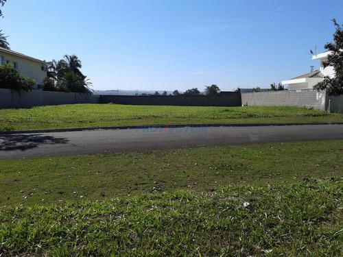 terreno à venda em sítios de recreio gramado - te248707