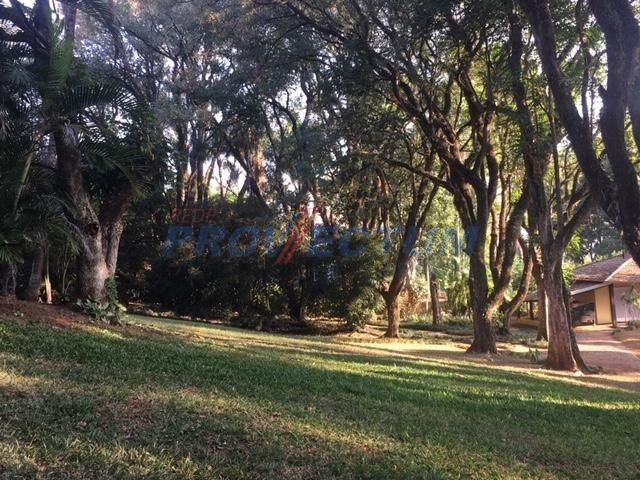 terreno à venda em sítios de recreio gramado - te265423