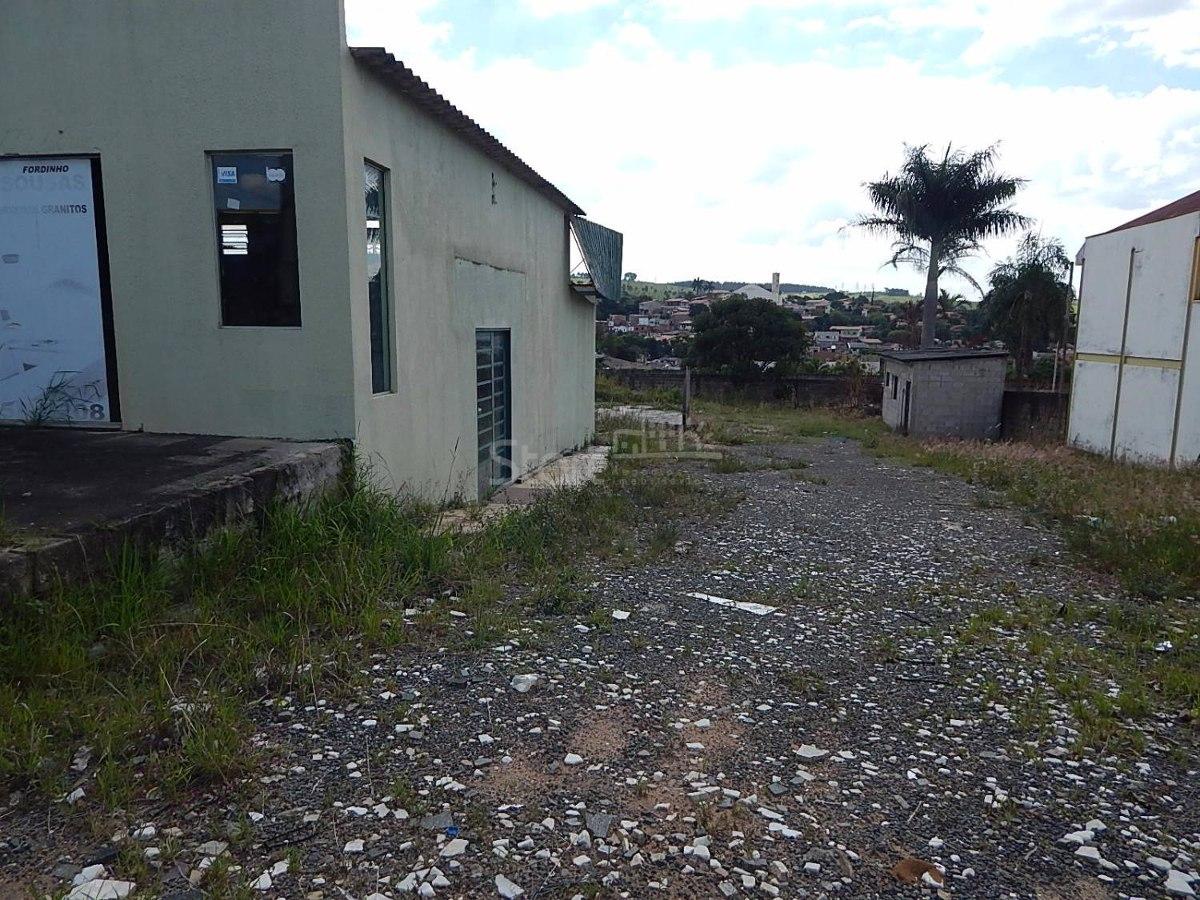 terreno à venda em sousas - te001160