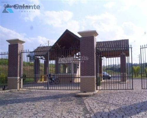 terreno à venda em sousas - te051291