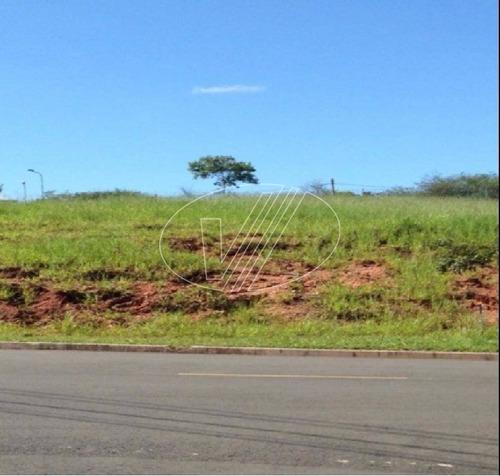 terreno à venda em sousas - te079325