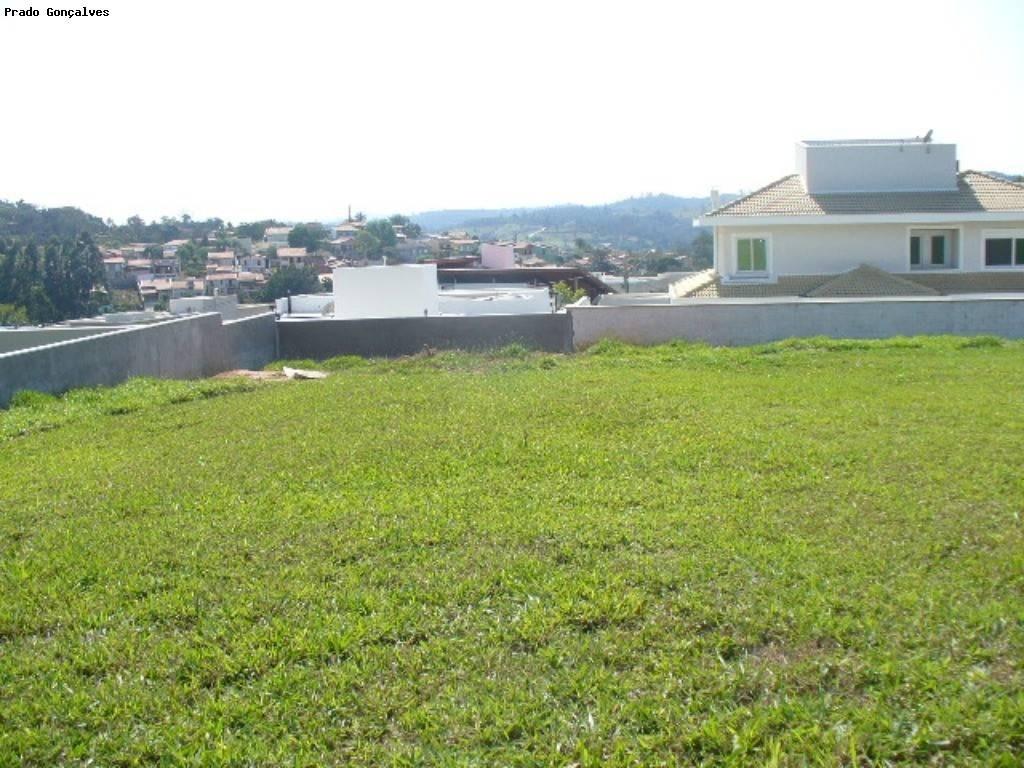 terreno à venda em sousas - te121978