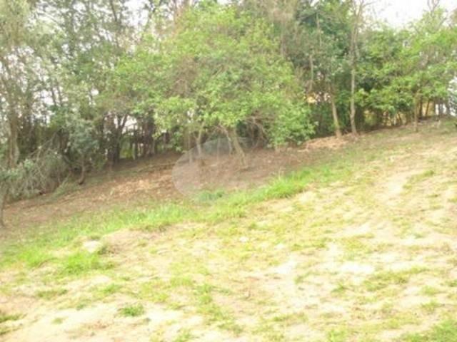 terreno à venda em sousas - te185792