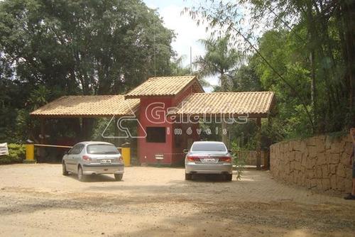 terreno à venda em sousas - te191364