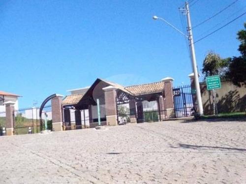 terreno à venda em sousas - te200060