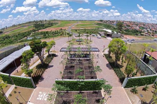 terreno à venda em sousas - te227562