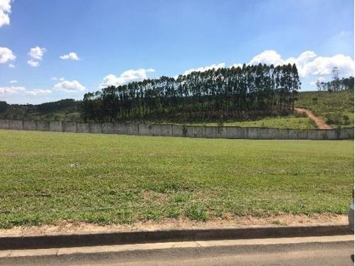 terreno à venda em sousas - te246482