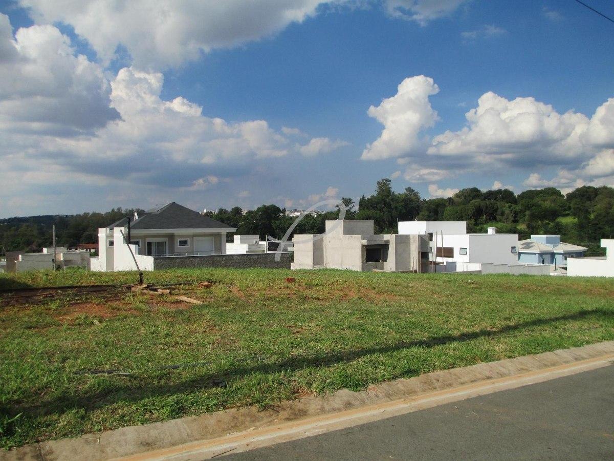 terreno à venda em swiss park - te003725