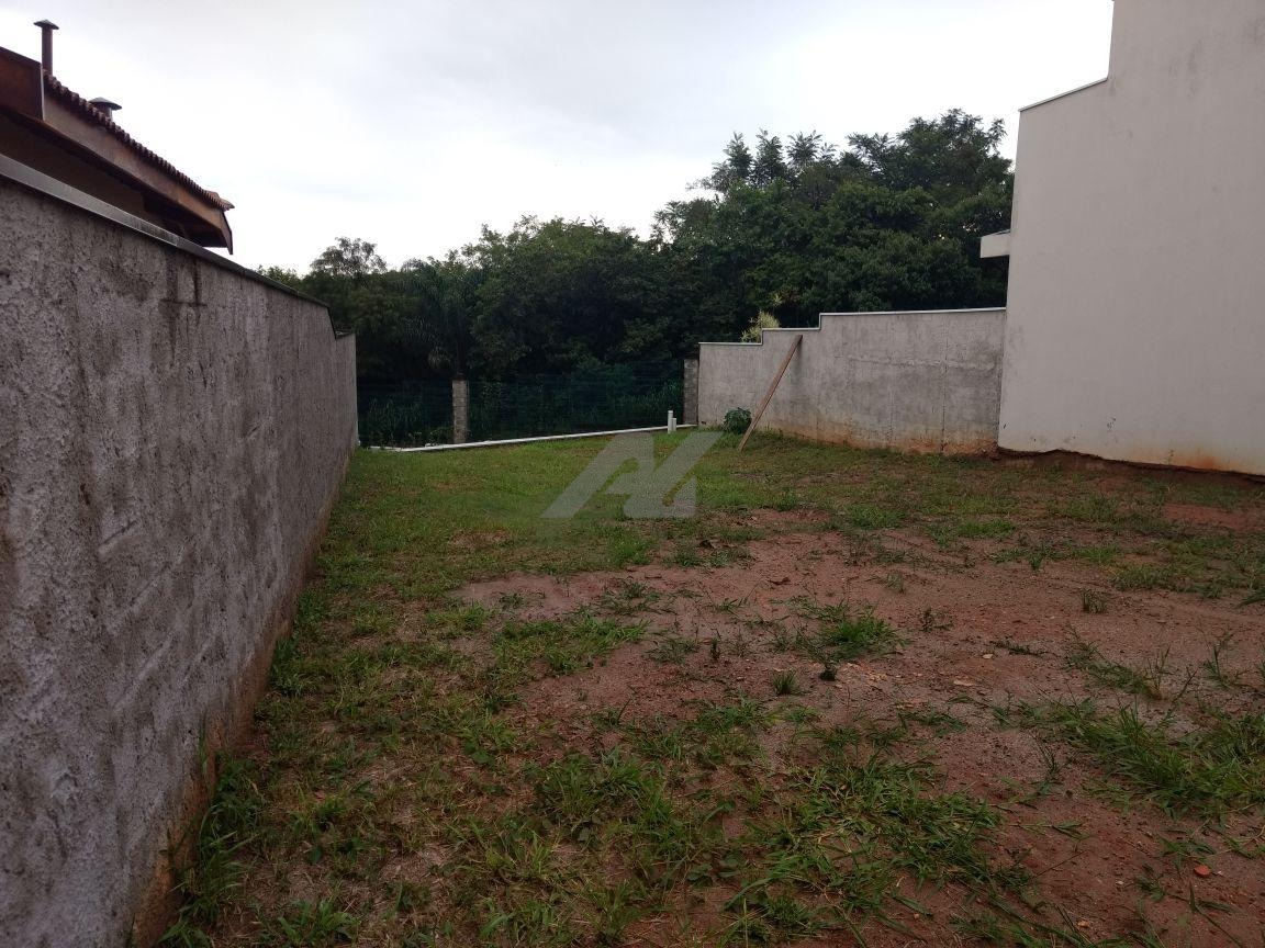 terreno à venda em swiss park - te003768