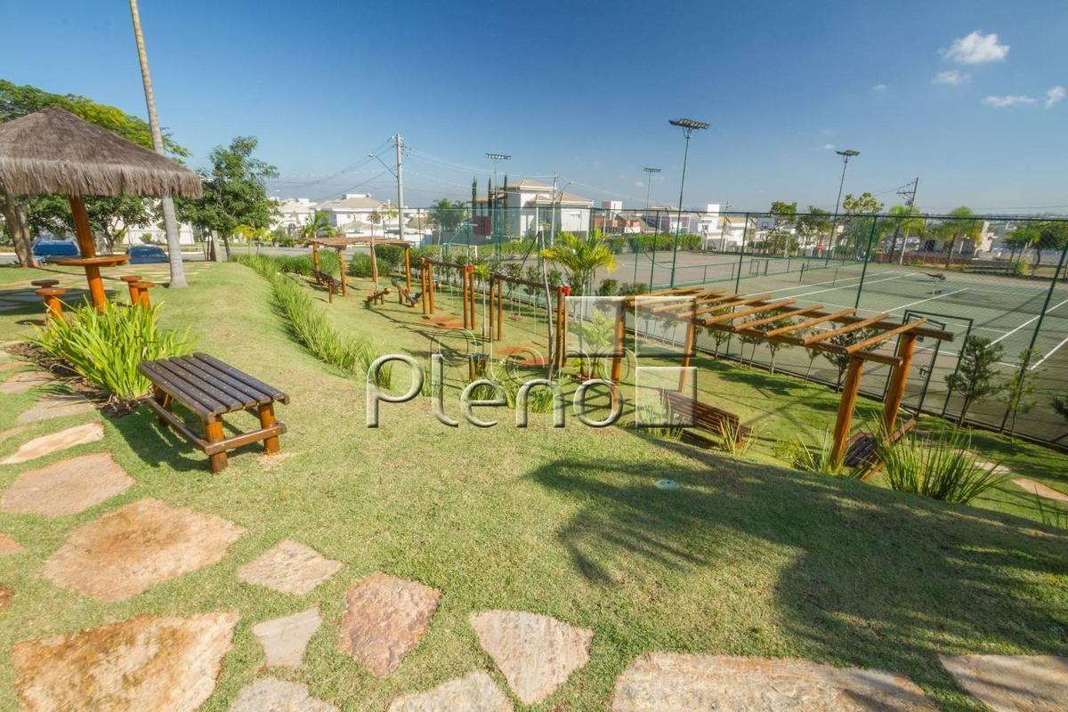 terreno à venda em swiss park - te017270
