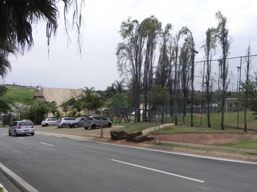 terreno à venda em swiss park - te121349