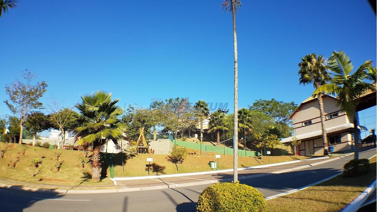 terreno à venda em swiss park - te212463