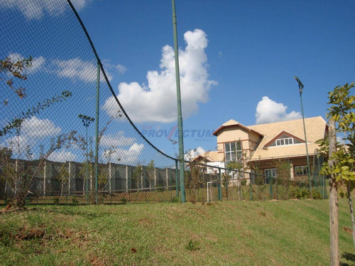 terreno à venda em swiss park - te215236
