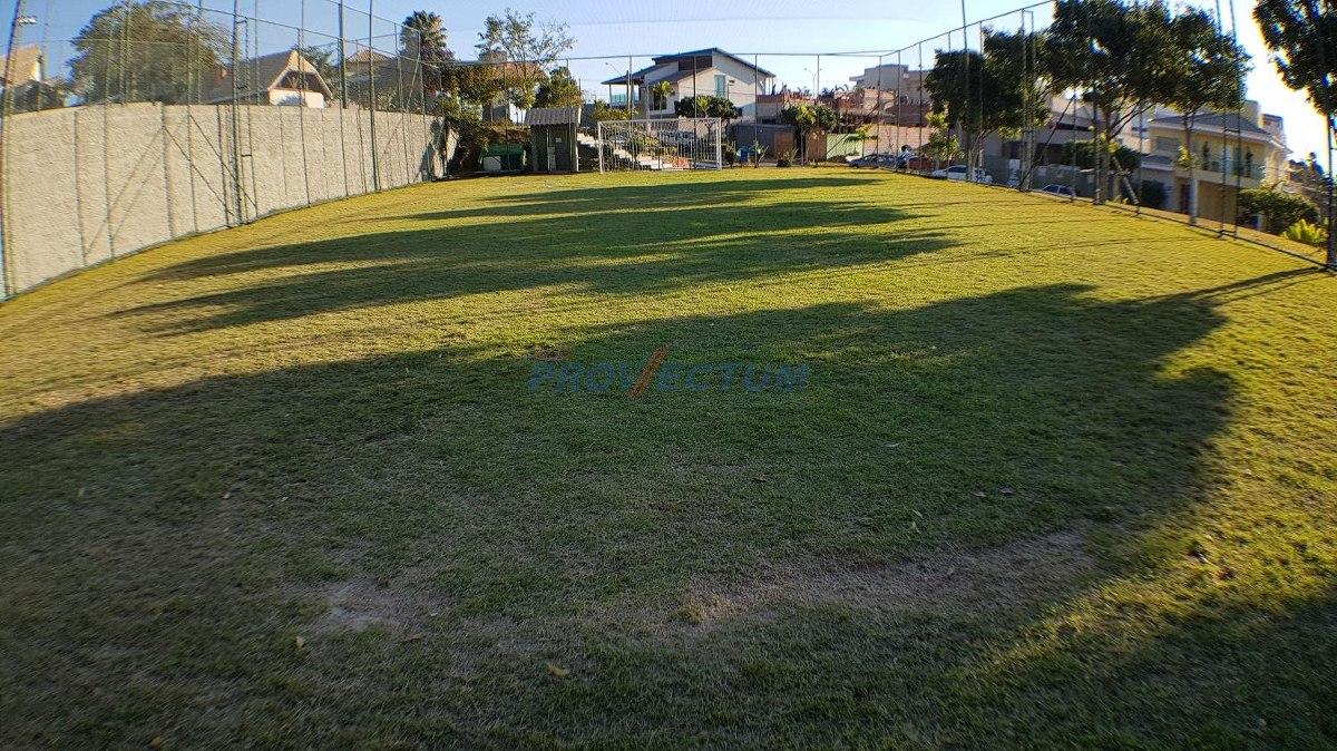 terreno à venda em swiss park - te215376