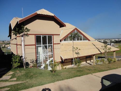 terreno à venda em swiss park - te229160