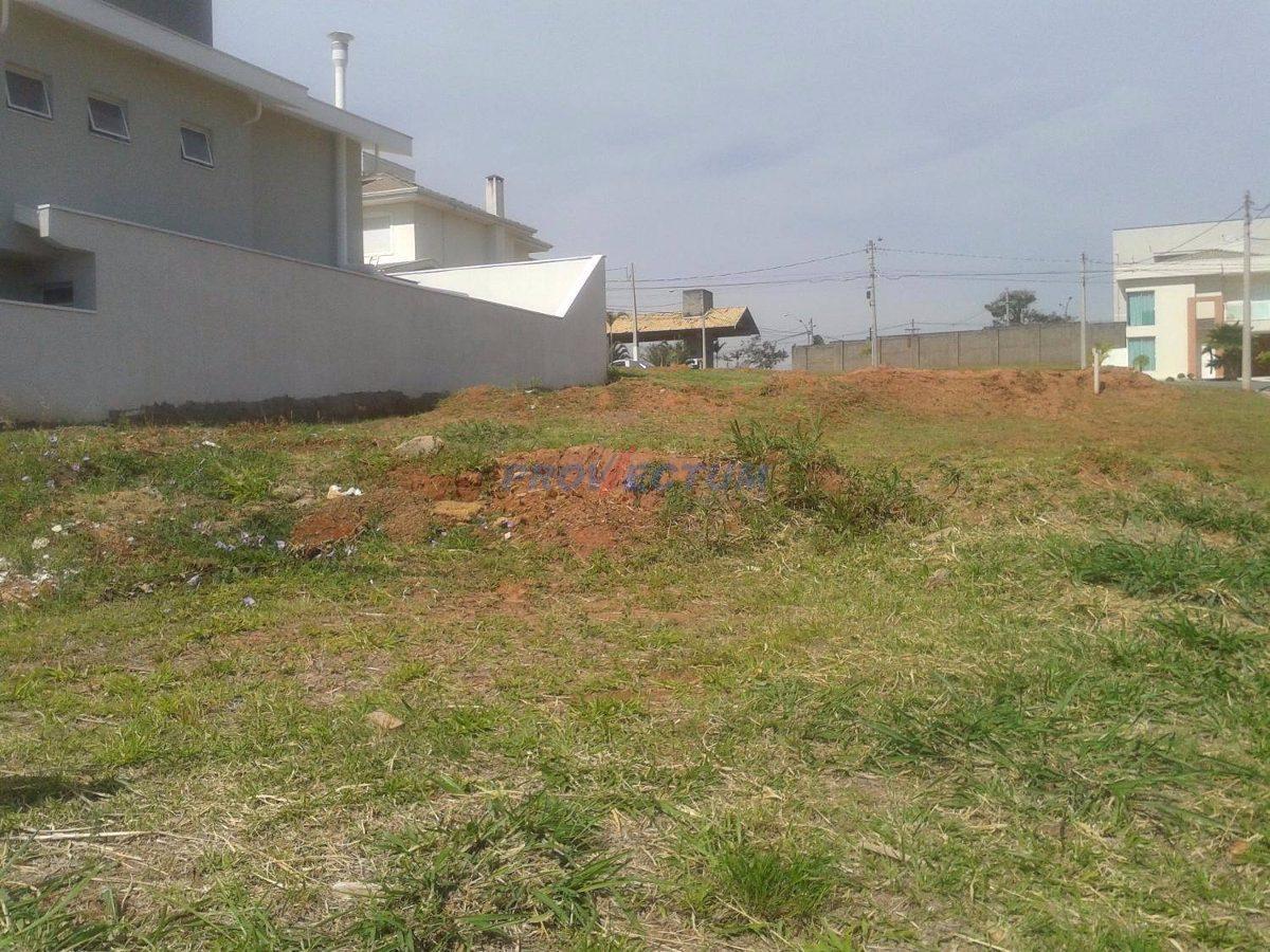 terreno à venda em swiss park - te232473