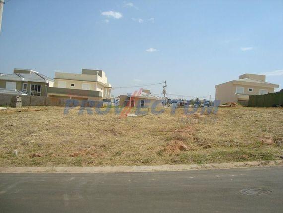 terreno à venda em swiss park - te235149