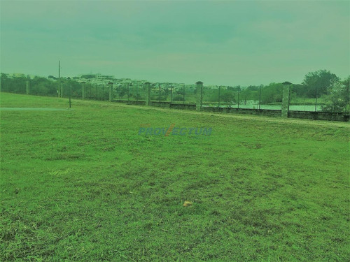 terreno à venda em swiss park - te235596