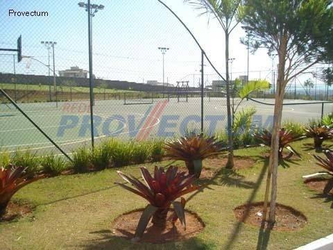 terreno à venda em swiss park - te236432