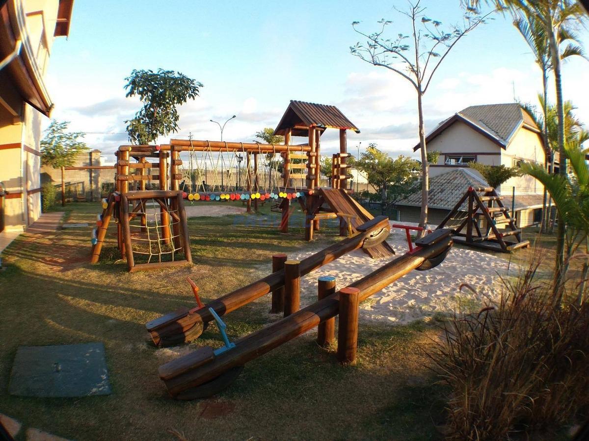 terreno à venda em swiss park - te243568