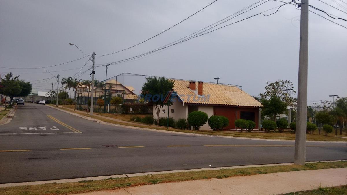 terreno à venda em swiss park - te243675