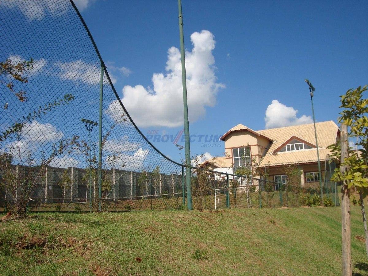 terreno à venda em swiss park - te249075